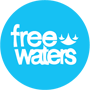 freewaters | Responsive Wordpress Theme